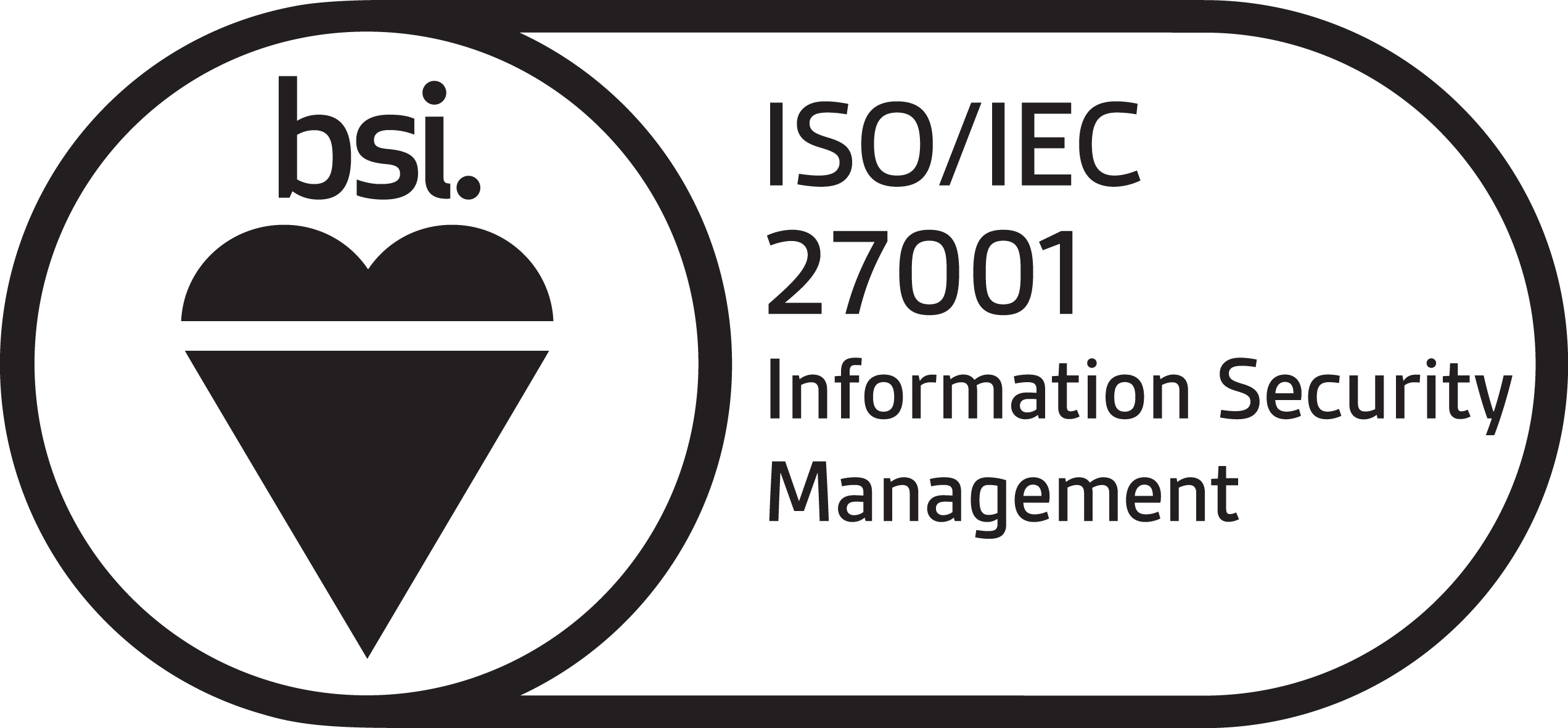ISO Certificate Nr IS 718906